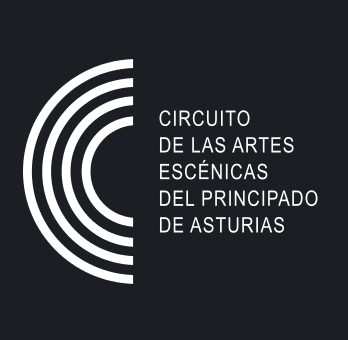Circuito de Artes Escénicas del Principado de Asturias
